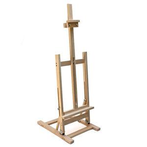 Maliarsky stojan stolový - PICASSO (maliarske stojany ARTMIE)
