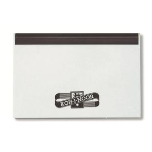 Pečiatková poduška / veľkosť č. 1 (pečiatková poduška KOH-I-NOOR)