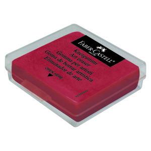 Guma plastická farebná v krabičke (Faber Castel - Guma plastická)
