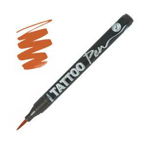 Tetovacia fixka Tattoo Hobby Line Henna (tetovacia fixka na telo)